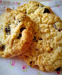 Cookies - I need Cookies!!!!