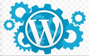 I love WordPress usually - but not when it doesn't work - I'm fickle!!!