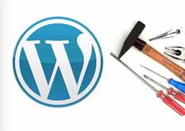 WordPress Help Fixing The White Screen Of Death