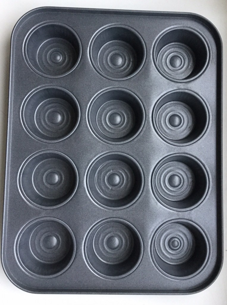 British Bakeware Product Review